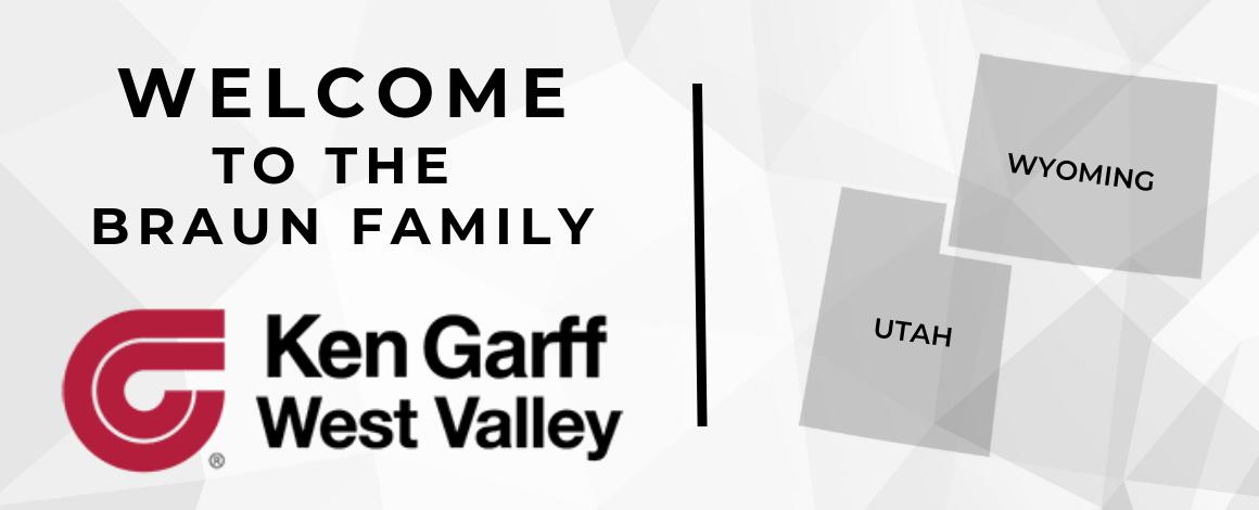 GARFF-BLOG-announcement-040419