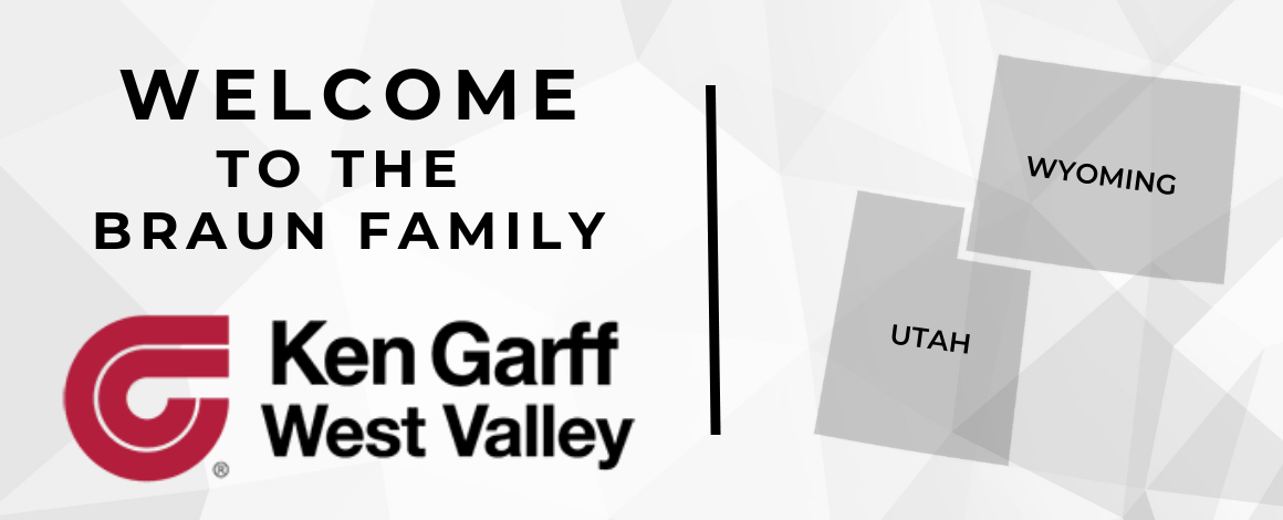 GARFF-BLOG-announcement-040419