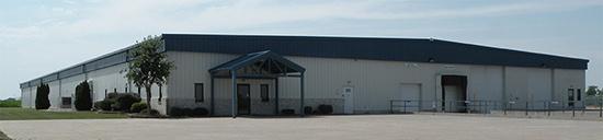 Braun-Ambulance-Service-Facility-New