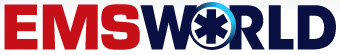 EMSWorld Logo
