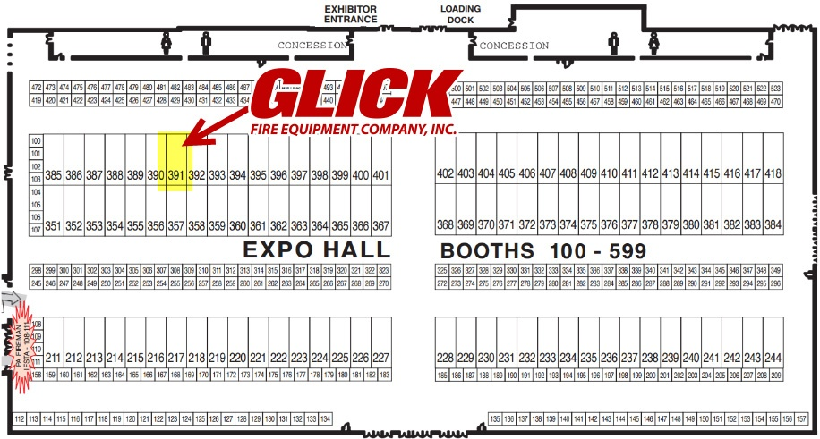 Glick-Fire-Expo-Booth