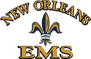 New-Orleans-EMS