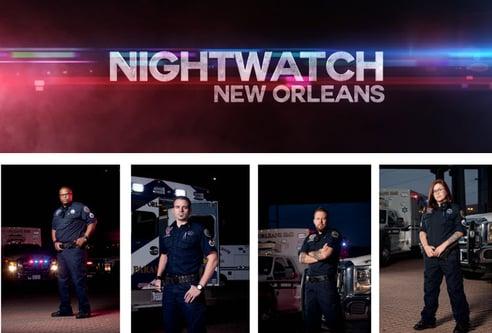 Nightwatch-Cast-Braun-EMS-Today-2015