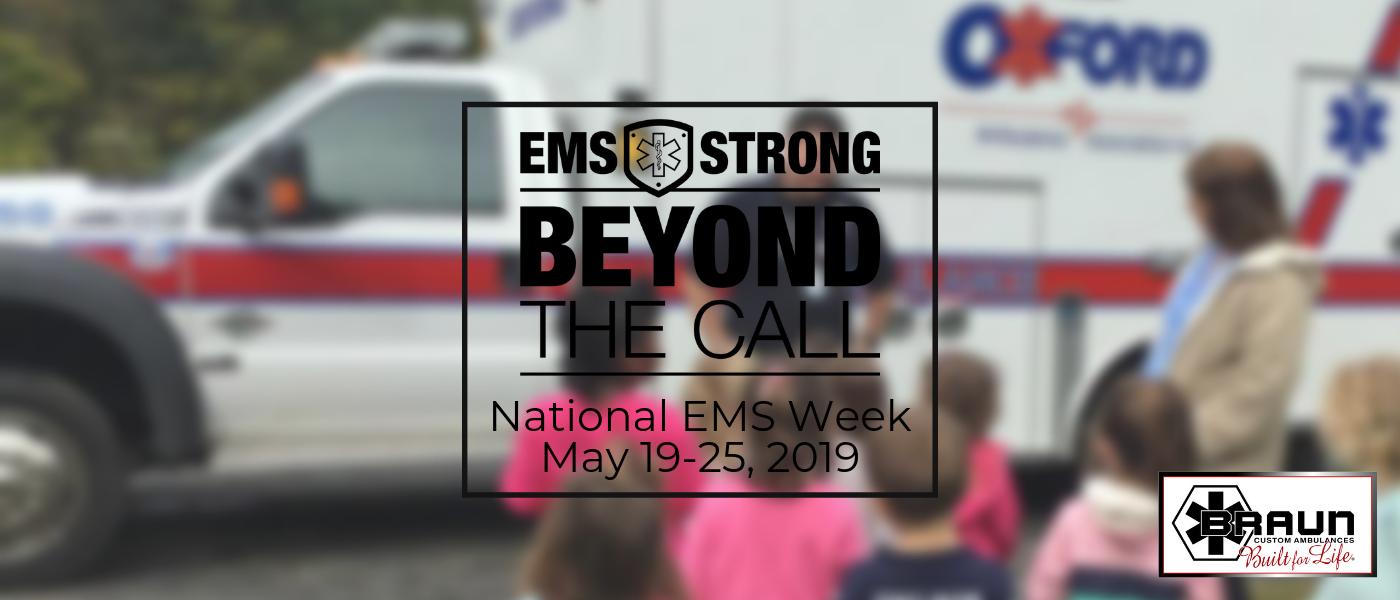 ems week blog banner