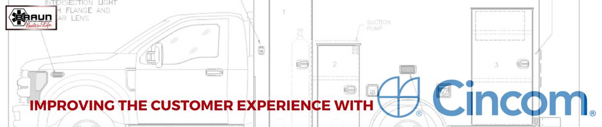 premier-ambulance-experience