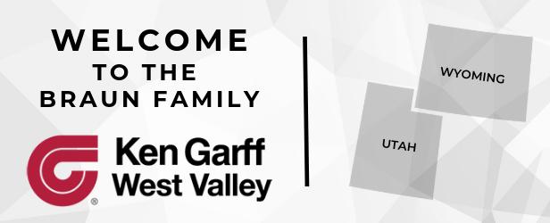 Braun Ambulances Welcomes Ken Garff West Valley Dodge to Dealer Network
